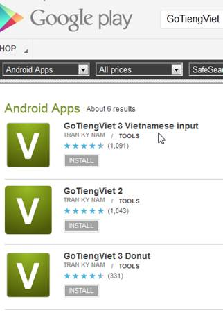 http://chuvietnhanh.sourceforge.net/VietChuVietTrenAndroidPhoneTablet_files/image003.jpg